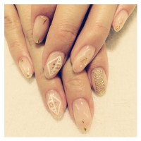 ClearNail