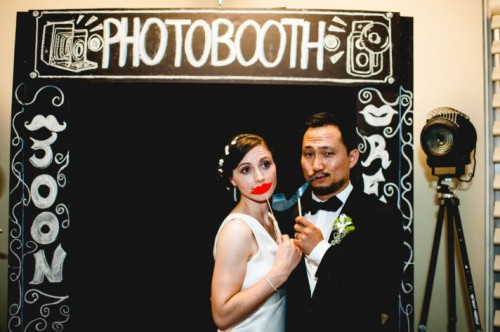 rustic-elegant-wedding-photobooth-fun__full