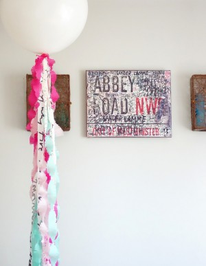 diy-geronimo-balloon-fringe-tassel-lace-crepe-paper-streamer-how-to-tutorial