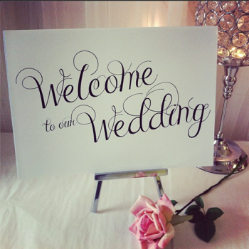Wedding-Signs-Welcome-to-Our-Wedding-Card-Sign