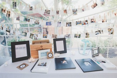 photo-wedding-guest-book