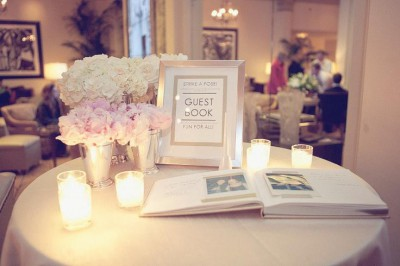 poloroid-guest-book-wedding-escortplace-card-table-ideas-pinterest